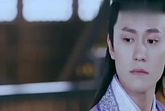 青云志:美女私藏宝物,结果竟差点引来杀身之祸,好奇心害死猫!