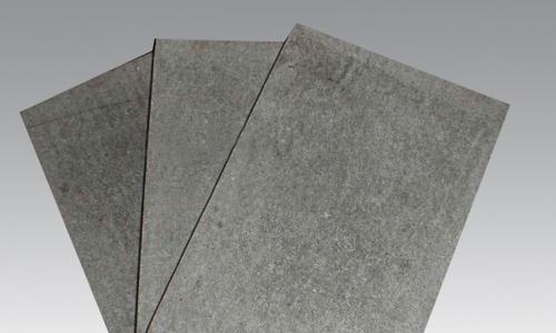 模塑聚苯板施工方法以及注意事项