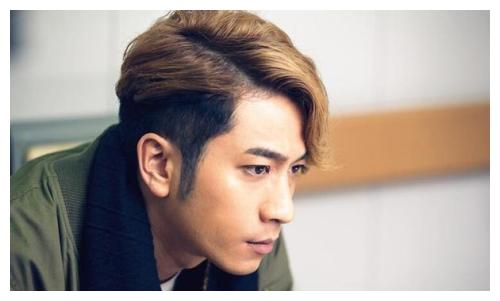 吴卓羲拥有英俊的外貌和敏捷的身手,演绎过不少性格各异的角色