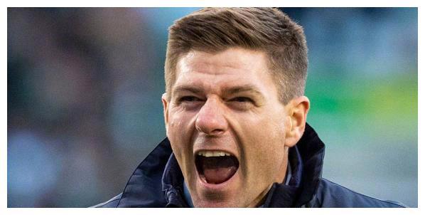疯狂的利物浦传奇 杰拉德创下欧联杯新的里程碑