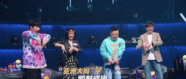 """张亚东:娱乐女神收割机,是""""渣男""""还是""""情种""""?"""