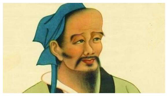 神医华佗之死,真的是因为曹操多疑吗?真相让人不敢相信