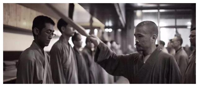 """西安最美千年古树:唐太宗亲手所种,现却""""隐居""""于此"""