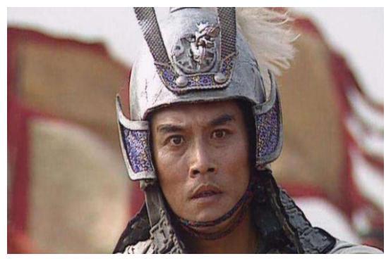 """曾出演武将""""赵子龙"""",对患病妻子不离不弃,孝顺岳父似亲儿"""