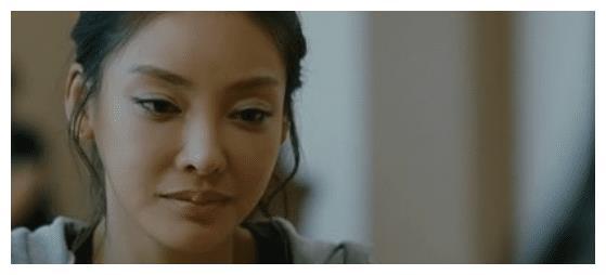 继张紫妍与N号房事件后,韩娱再爆丑恶,崔淑贤:我就像条狗