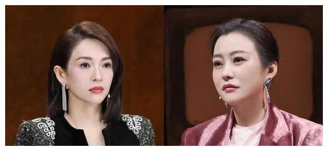 她是邓超前女友,李光洁前妻,二婚为刘烨生了双胞胎后被离婚