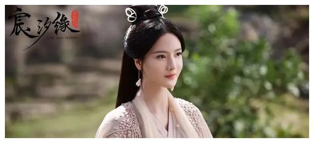 正式官宣,金瀚张芷溪确认恋爱了,粉丝:恭喜了!