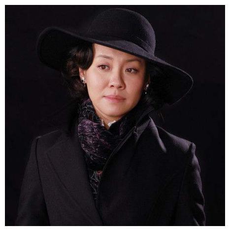 """出道23年,刘琳还在演配角,看过""""知否、隐秘的角落""""后都明白了"""