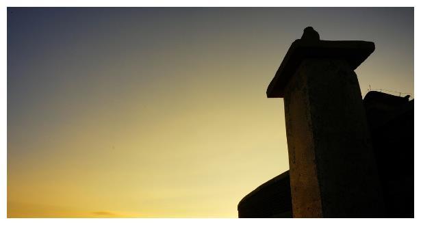 汉武帝时代的名媛刘陵,为成就父亲皇帝梦,沦为长安城的交际花
