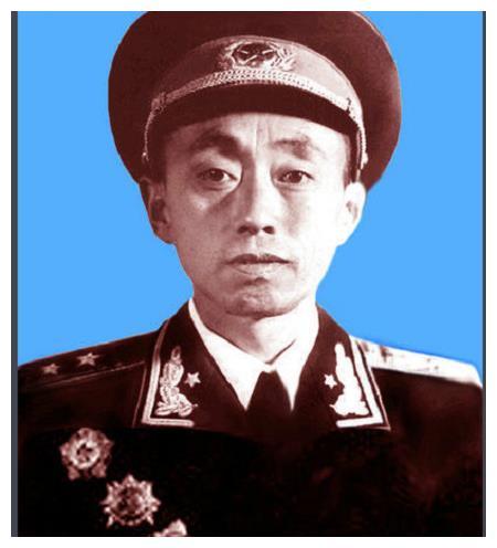 """郑维山未授上将,并非因为""""抗命"""",职级对应实属正常"""