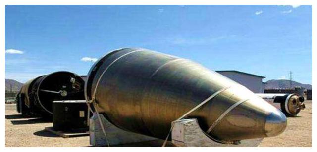 我国有多少核弹头?国际顶级智库说260枚,我发言人仅说了6个字