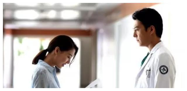 靳东妹妹:连苏有朋都拒绝只想嫁普通人,今38岁儿女双全