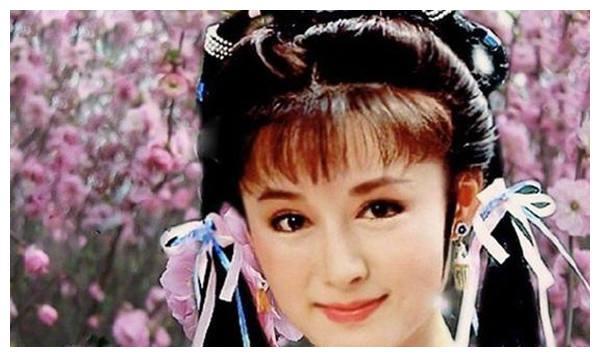 13岁出道曾嫁陈鸿烈,25岁为爱隐退;71岁不老仙女潘迎紫凭什么?
