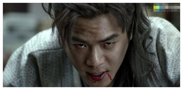 庆余年第一季烂尾:我知道范闲肯定不死,但我就想知道他怎么活?