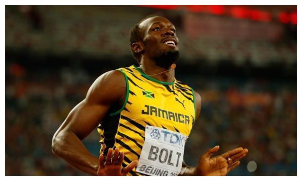 16秒81!美国34岁短跑女巨星150米夺冠 世锦赛金牌数已超越博尔特