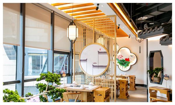 重庆哪里的火锅好吃?传承几十年的老火锅