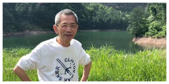 著名导演邓衍成病逝享年69岁,周星驰李连杰都主演过他的作品