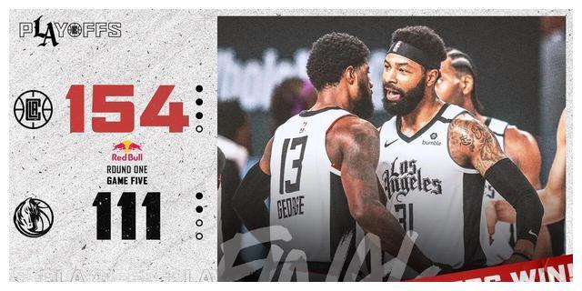 小卡全场19中12拿下32分7篮板4助攻,常规操作。