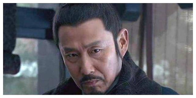 吕氏乱政是借口,刘邦提议周勃为太尉另有深意,只能说吕后不够狠