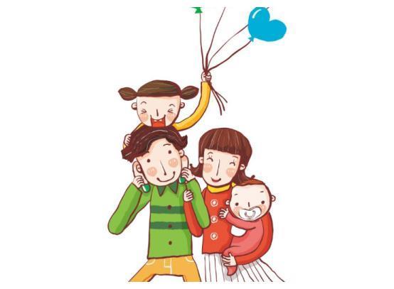 育儿秘籍,拿他人孩子之长比自己孩子之短,岂不是自寻烦恼?