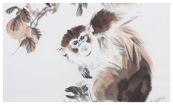 生肖猴:一定要珍惜生命中这两个人,是能真正陪伴你一生
