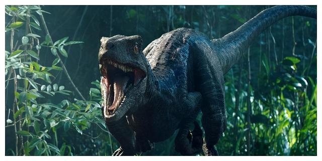 《侏罗纪世界3》跟风撤档,档期推迟一年,只因档期电影太多