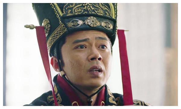 司马昭灭蜀,派出了18万大军,那么西晋灭吴动用了多少兵马?