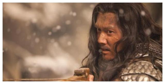 项羽分封诸侯的时候,为何要给刘邦巴蜀,又为何给自己留了个彭城