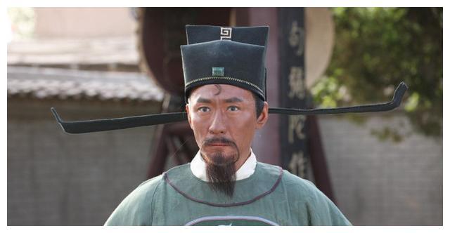 张子健出道26年仍然不火,张嘉译:搞不懂为什么还在娱乐圈里混