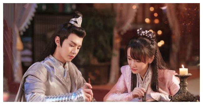 陈哲远自曝推荐张新成出演《凤唳九天》被他婉拒,原因也是超好笑