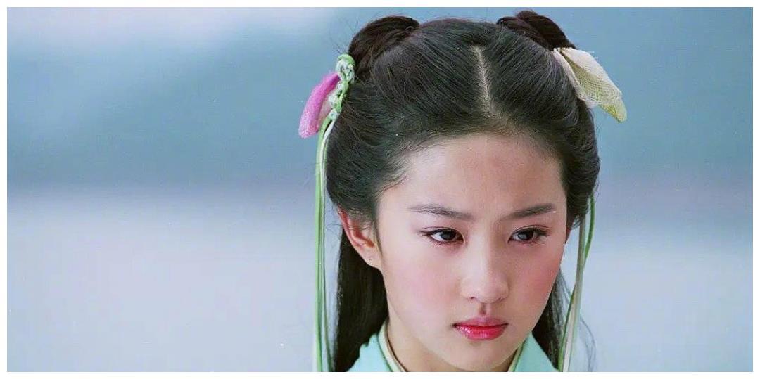 翻拍版仙剑备受期待,王一博扮演李逍遥,双女主扮演者流量也不低