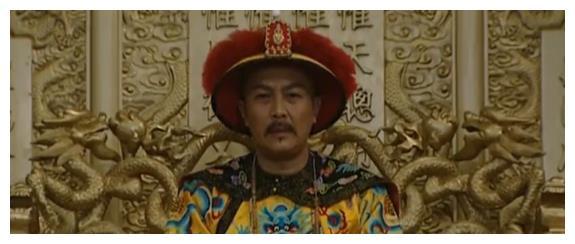 雍正王朝:四阿哥卖天价稀饭,十万两一碗,这剧情为何被删?