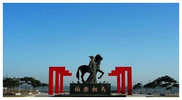 山东最悲催的一座县城,风景优美旅游业发达,如今仍然没通铁路