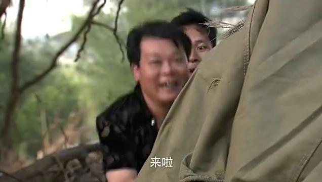 香港赛马最爱吃大陆稻草,一船稻草换一堆尿素,还捎带一个偷渡客
