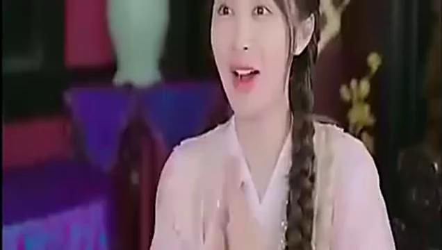 龙凤店传奇:女配艳压女主必备技能:惊艳杂技般的舞蹈!