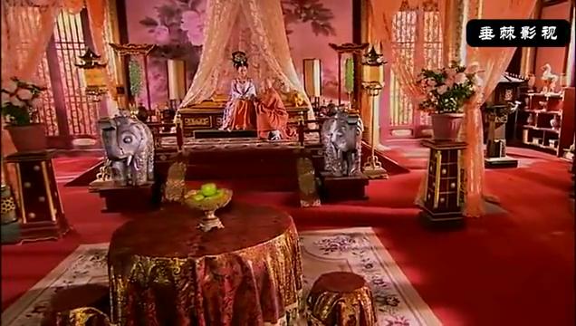 薛和尚养替身瞒过武则天,女皇都敢骗,太平公主看出玄机