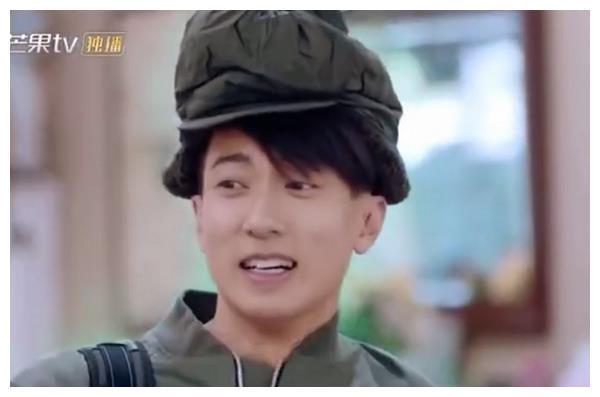 林丽吟要给吴尊找绿帽子戴,吴尊极不情愿,谁注意林丽吟的安慰?
