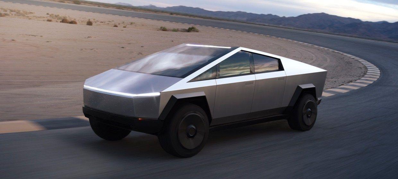 脑洞大开:如果大众宝马的车都变成赛博朋克风,你会喜欢吗?