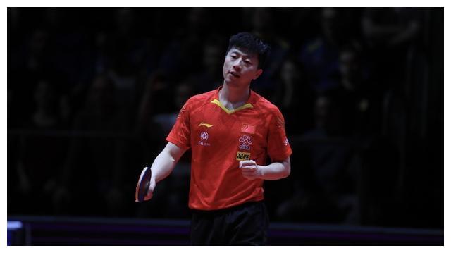 东京奥运延期举行,国乒目前有没有正式比赛可打,关于国乒奥运人选的讨论却没有停息
