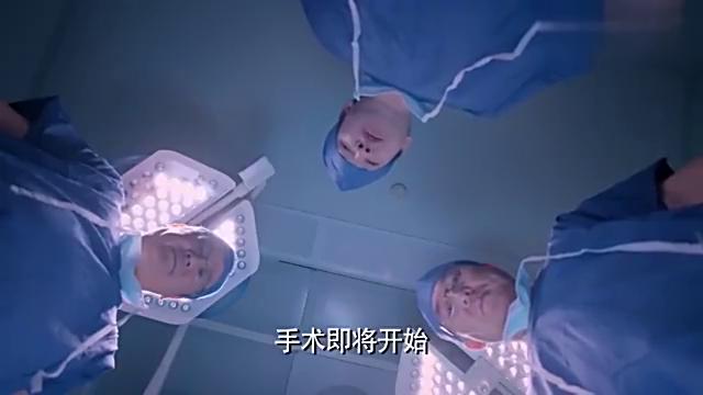 克拉恋人:女孩修容手术成功!暖男要拆绷带!这感觉像刮彩票一样