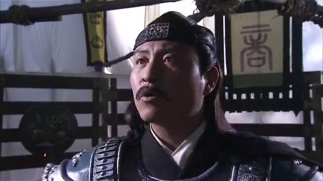 邬文化在军营自我介绍说他自己食量大力气也大,曾吃垮三家雇主!
