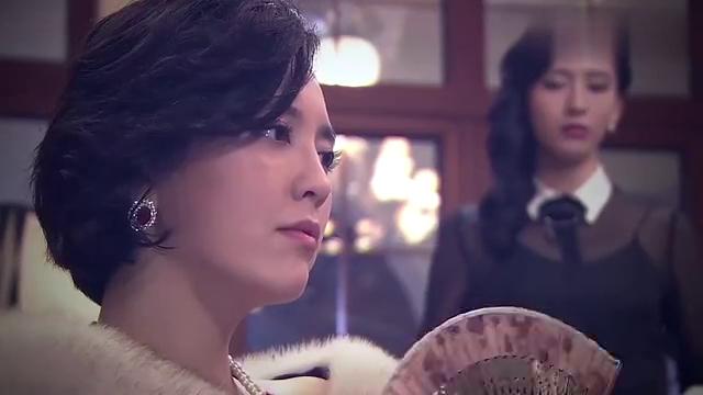 心机女想达到目的,竟要求男子将农村女孩赶出上海,下秒惨遭打脸