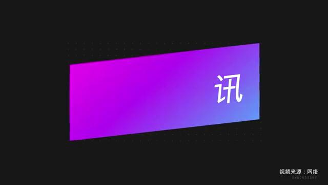 陈月末:陈宝国7部大戏连捧都不红, 是扶不起的阿斗还是另有原因