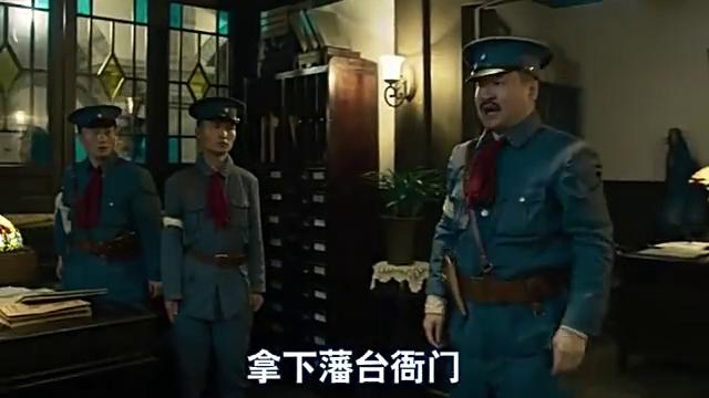 《中国军人》宇宙最帅男团,不接受任何反驳!