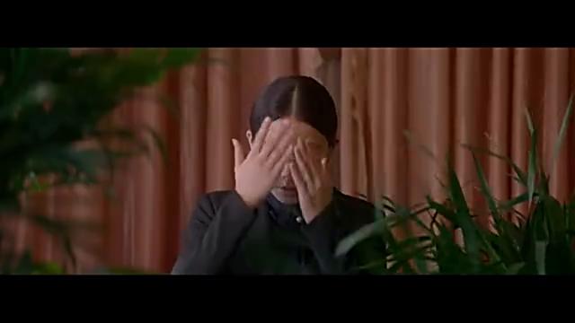 王多鱼享受高档按摩,不料被心仪秘书撞见
