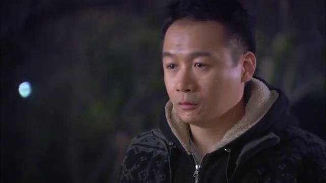 邓超和韩灵发生关系,刘元接受不了,竟做出了这种举动
