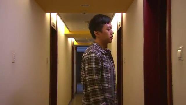 相爱十年:刘元失业生活落魄,独自一人在外思考人生,孤独又无助