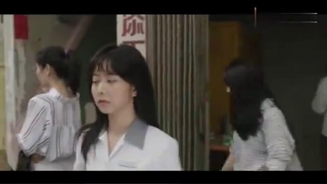 谭松韵 许魏洲 牛骏峰主演电视剧《亲爱的麻洋街》首曝片花