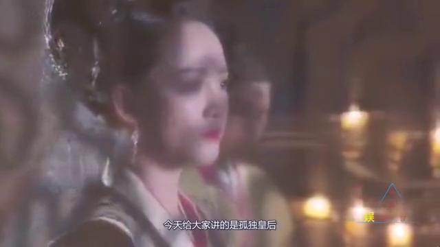 小宫女得皇上宠幸,和皇后正面硬怼,后大怒:给本宫扇她脸