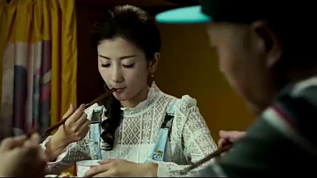 文松闷闷不乐,刘小光真会劝人!